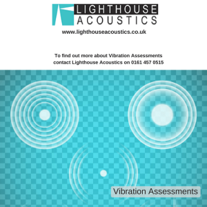 Vibration Assessments