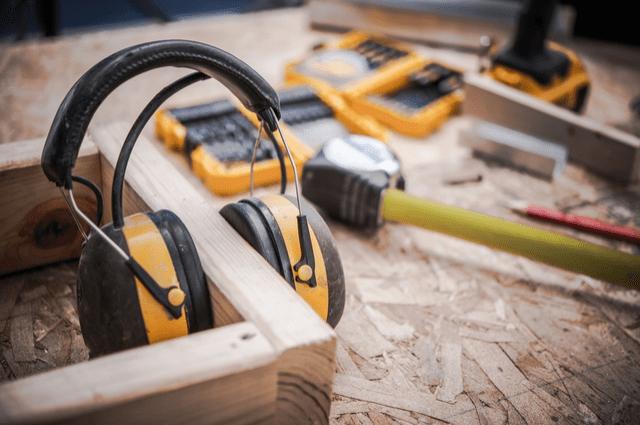 noise impact assessments