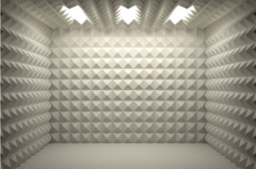 soundproofing-products